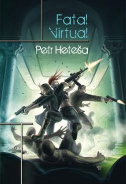 fatal virtual