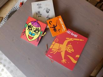Součané vydání, staré vydání, audiokniha a vydání pro Šanghai EXPO