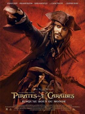 Film Pirati Z Karibiku Na Vlnach Podivna Pirates Of The Caribbean On Stranger Tides Sarden Cz