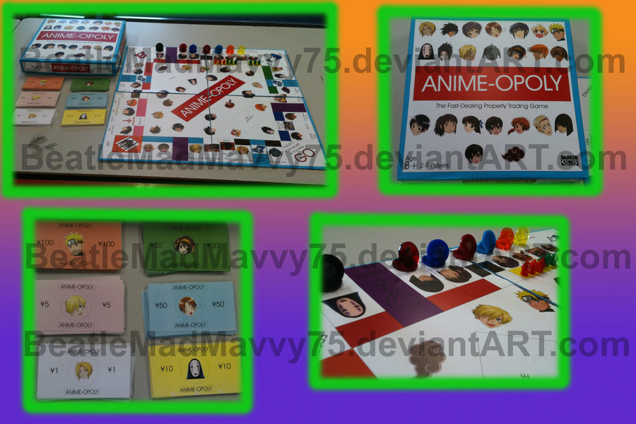 anime_opoly_board_game_project_by_beatlemadmavvy75-d3dg2vh