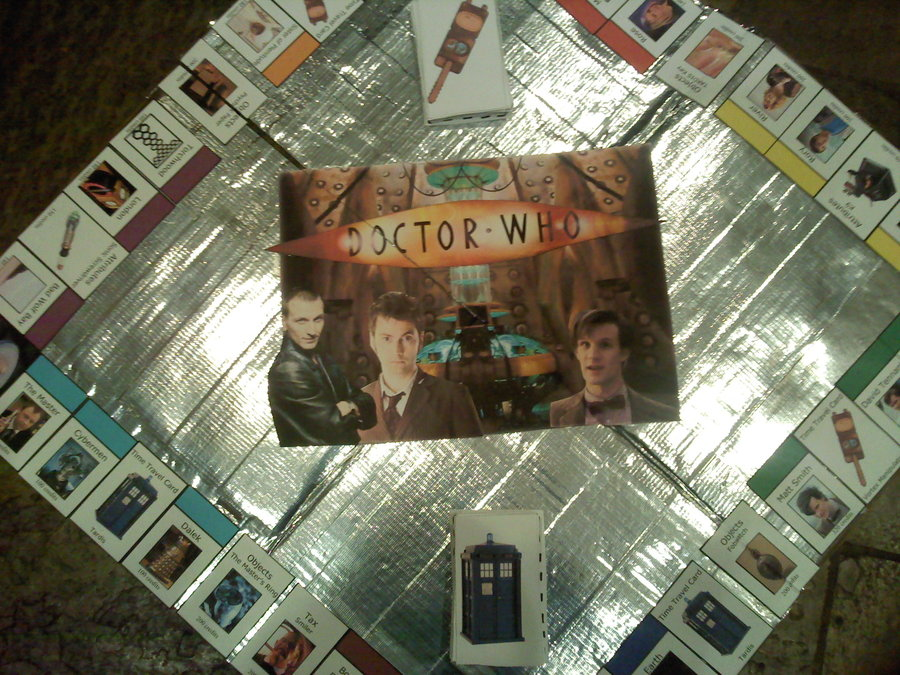 doctor_who_monopoly_by_thenextdoctor42-d3asbgc